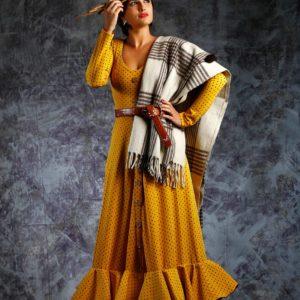 Modelo Camelia